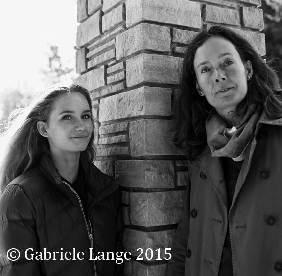 Gabriele Lange Photography 2015