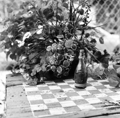 still_table